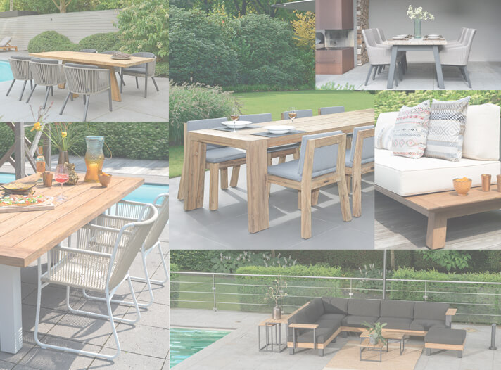 Protection Of Teak And Other Outdoor Hardwood Furniture As It Is The Only Thing We Do Will Make Sure Stay Ahead Our Less Focused Compeors